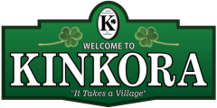 Rural Municipality of Kinkora, PEI