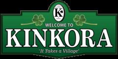 Rural Municipality of Kinkora, PEI